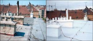 oprava-ploche-strechy