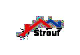 Jiří Štrouf